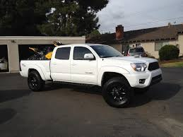 2013 toyota tacoma black rims toyota tacoma white black rims wallpaper 1024x768 40846