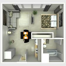 Floor Plans For Flats Urban Style Flats Availability Floor Plans U0026 Pricing
