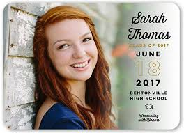 graduation photo announcements when to send graduation announcements shutterfly
