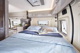 Boden Im Schlafzimmer Feucht Vantana Hobby Caravan