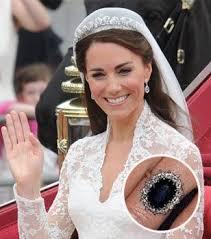 diana wedding ring fairy new wedding rings diana wedding ring