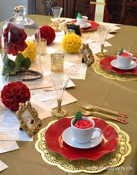 beauty and the beast wedding table decorations beauty and the beast wedding decorations awesome beauty and the