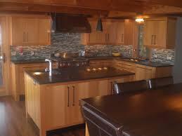 Douglas Fir Kitchen Cabinets Page 2 Lifestyle Cabinets Llp 763 571 2934 Lifestylecabinets