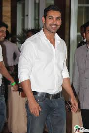 170 best john images on pinterest john abraham bollywood actors