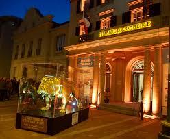 chambre de commerce mulhouse chambre de commerce alsace 100 images cci colmar alsace chambre