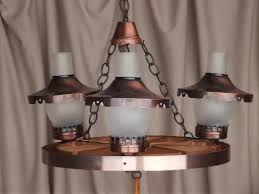 Antique Chandelier Globes Hanging Lamps And Chandeliers