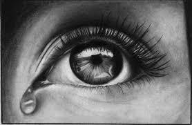 15 pencil drawings of eyes jpg download
