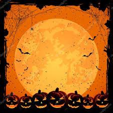 halloween invite background halloween invitation background free vector download gambartop com