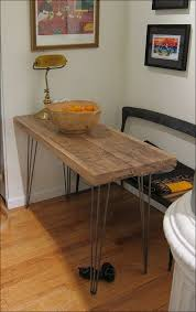 Kitchen  Black Round Dining Table Tall Kitchen Table Sets Kitchen - Black round dining room table