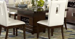 Incredible Table Wine Rack Dining Ideas Homelegance Elmhurst Dining