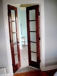bathroom door designs astounding bathroom door ideas best 25 doors on sliding