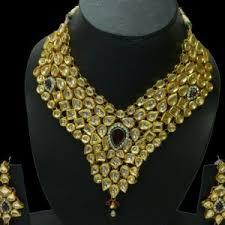 bridal jewellery on rent bridal jewellery on rent wedding jewellery sets on rent tbg