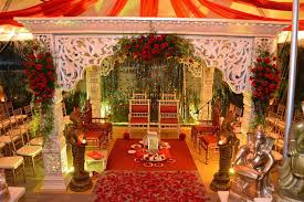 indian wedding planners nj mandap decorations tips for indian wedding in nj