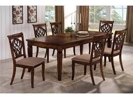 star furniture dining table casabianca furniture star dining table white table designs