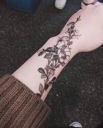 best 25 left arm tattoos ideas on pinterest arm tattoos black