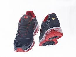 Sepatu Nike Air chic style air black grey white 35 cushion sepatu nike air