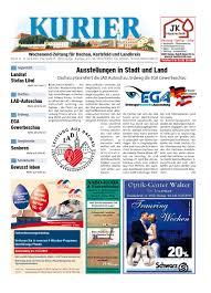 kw 16 2014 by wochenanzeiger medien gmbh issuu