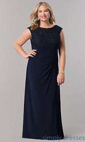 formal plus size prom dresses and plus designer gowns