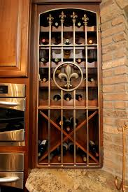 wine cabinet llds home store design studio