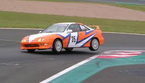 acura integra mk3 all racing cars