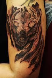 34 best wolf tattoo designs images on pinterest wolf tattoo