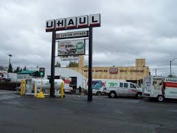 the truth about uhaul truck rentals toughnickel