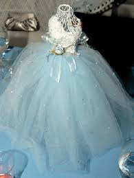 cinderella themed centerpieces cinderella theme quinceanera ideas how to throw a sweet 16 party