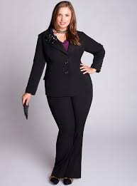 formal suits and dresses plus size prom dresses cheap