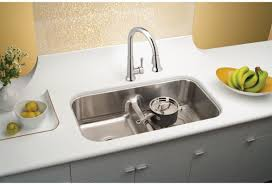sinks extraordinary elkay e granite sink kohler kitchen sinks