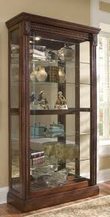 glass doors for sale curio cabinet best curionets ideas on pinterest painted china