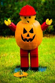 halloween party in orlando orlando in october spooktacular fun for all the family orlando