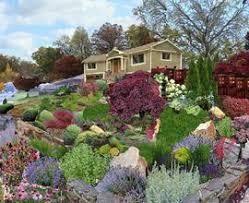 rock garden home champsbahrain com