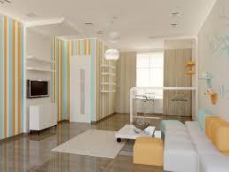 Wall Shelves Ideas Living Room Wall Shelves Decorating Ideas Home Decor And Design