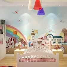 papier peint chambre garcon 7 ans ordinaire papier peint chambre garcon 7 ans 6 de dessin anim233