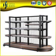 Bookshelves For Sale Cheap Pharmacy Shelves Pharmacy Shelves Suppliers And Manufacturers At
