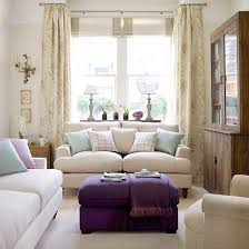 Neutral Sofa Decorating Ideas by 69 Best Living Room Ideas Images On Pinterest Living Room Ideas
