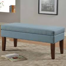 bedroom bench with storage u2013 helpformycredit com