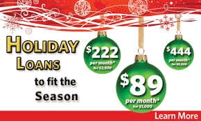 black friday advertising ideas 14 christmas promotion ideas for banks and credit unions