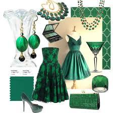 Emerald Green Home Decor Decor You Adore 2013 Color Of The Year Emerald Green
