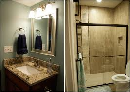 indianapolis in basement finishing u0026 remodeling contractors