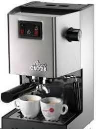 espresso maker how it works best espresso machines reviews 2017 coffee lounge