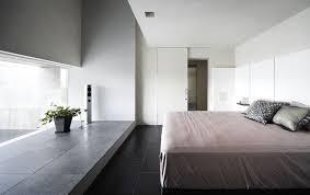 Schlafzimmer Beispiele Bilder Schlafzimmer Ideen Ikea Kogbox Com Verwirrend 18 Best Images