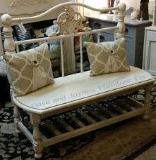 best 25 coffee table bench ideas on pinterest padded bench soapp