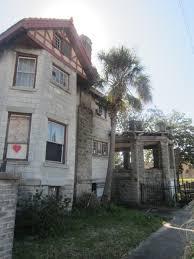 millennium home design jacksonville fl springfield drew mansion jaxpsychogeo