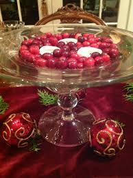 Christmas Table Settings Elegant Christmas Table Setting French Gardener Dishes