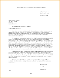 practicum cover letter student cover letters