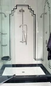 deco bathroom ideas 27 best bathroom images on bathroom ideas 1930s