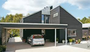 Immobilien Holzhaus Kaufen Wohnideen Schwedenhaus Alle Ideen Für Ihr Haus Design Und Möbel