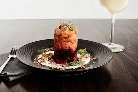 le bon coin cuisine uip 21 birmingham restaurants to check out this
