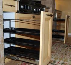 cabinet cool kitchen cabinet organizers for home kitchen cabinet